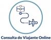 Consulta do Viajante Online