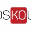 parceria Moskout Consulta do Viajante Online
